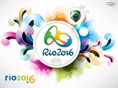 Rio'da Rusya'yı 271 sporcu temsil edecek