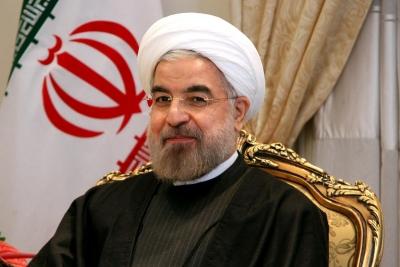 Ruhani:''Sanatçılara saygısızlık yapıldı''