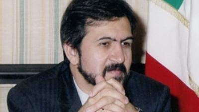 İran'dan 'Fırat Kalkanı' değerlendirmesi