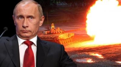 Rusya, Ukrayna Hakkında Yaptığı Açıklamaları Dakikalar İçerisinde Değiştirdi