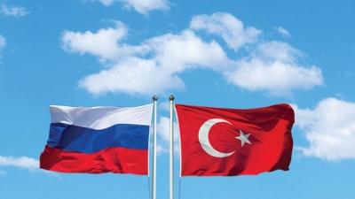 'Rusya ve Türkiye arasında gizli anlaşma yapılmadı'