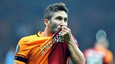 Sabri Sarıoğlu 1.7 milyondan vazgeçti