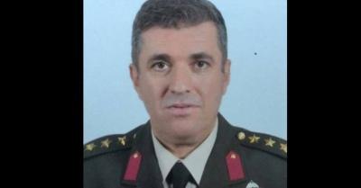 Sait Albay olmasaydı, İstanbul'da yoktu