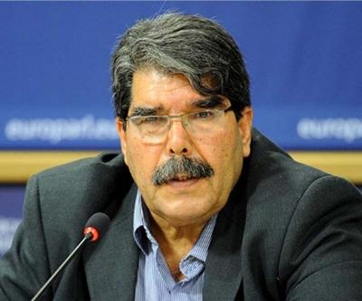 Salih Müslim: Türkiye bozguna uğrayacaktır