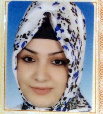 Şanlıurfa'da kardeşi tarafından öldürülen Ceylan'ın babası:  'Ben kavgayı ayırdım'