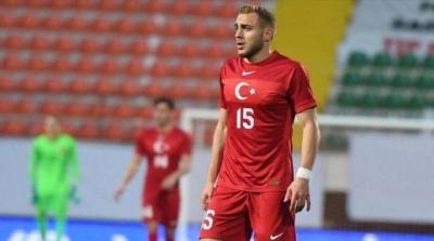 Sarı-kırmızılılar, Barış Alper Yılmaz transferi için Keçiörengücü'ne Ali Yavuz Kol ve Süleyman Luş'u önerdi