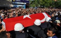 Mardin ve Şırnak'ta bugün : 10 şehit