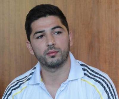 Sezer Öztürk balta ve çekiçle kavgaya karıştı iddiası