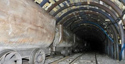 Siirt'teki maden faciasından acı haber