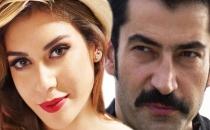 Sinem Kobal ile Kenan İmirzalıoğlu'nun nikâhı Cunda'da kıyılacak