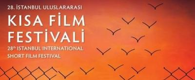 Sinemaseverlere müjde: 28. Kısa Film Festivali başlıyor!