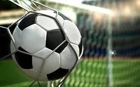 Son KHK ile 8 Spor Kulubü kapatıldı