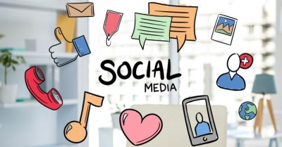 Sosyal Medya Haberleri