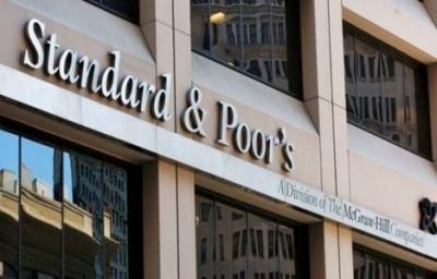 S&P Türkiye'nin kredi notunu açıkladı ..!