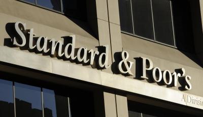 S&P Türkiye'nin kredi notunu düşürdü!