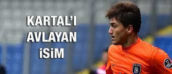 Süper Ligde Şampiyonluk Yarışı Şimdi Başlıyor..!