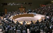 Suriye'de federasyon düşüncesi ağırlık kazanıyor