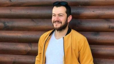 Survivor'da Adaya Veda Eden İsim Reşat Hacıahmetoğlu Oldu