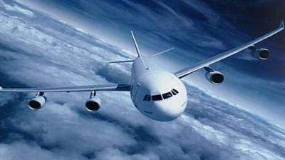 Suudi Arabistan'dan Trabzon'a direkt uçak seferleri!
