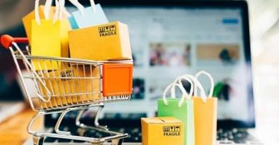 Tavsiyelerle Alışveriş Siteleri