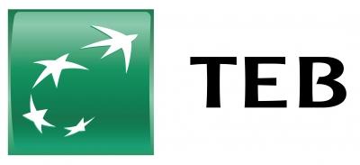 TEB'den ihracat yapacak müşterilerine online belge düzenleme kolaylığı