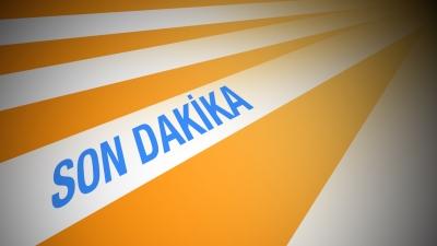 Diyarbakır'daki patlamaya yayın yasağı