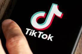 TikTok en sevilen uygulamalar arasına girmeyi başardı