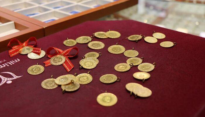 'Toparlanma endişesi' altında sert düşüş getirdi! 30 lira birden düştü