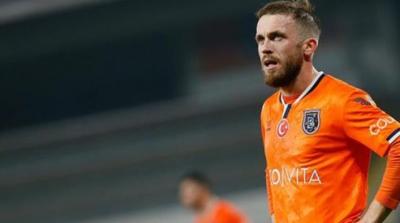 Trabzonspor, Visca İçin İlk Görüşmeyi Gerçekleştirdi