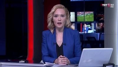 'TRT spikeri gözaltında' iddiasına açıklama