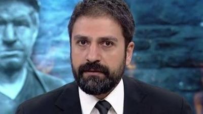 Erhan Çelik'ten maaş iddialarına açıklama