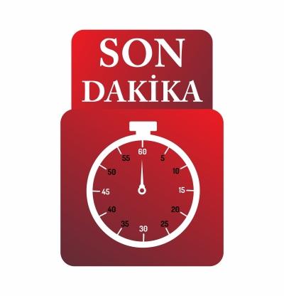TSK: 3 bölgede 4 IŞİD hedefi hava harekâtı ile vuruldu