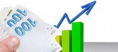Eylül ayı ithalat ve ihracat rakamları açıklandı
