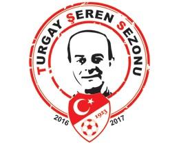 Spor Toto Süper Lig'in açılış maçı belli oldu