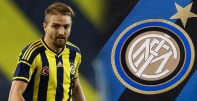 Türk futbolcu İtalyan ekibi ile anlaştı!