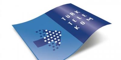 Türk Telekom'un CEO'su istifa etti
