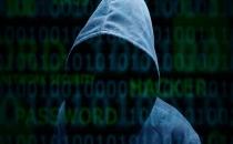 Türkiye, Rus hacker'ların hedefinde