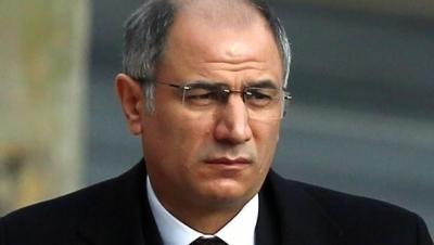 'Ala'dan sonra AKP'de temizlik olacak' iddiası