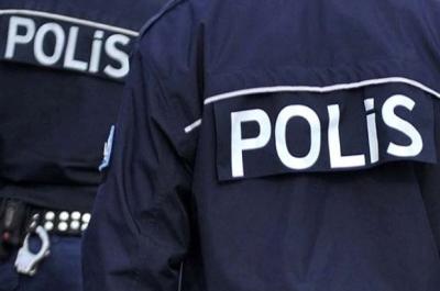 Tutuklu general sayısı 16'ya yükseldi