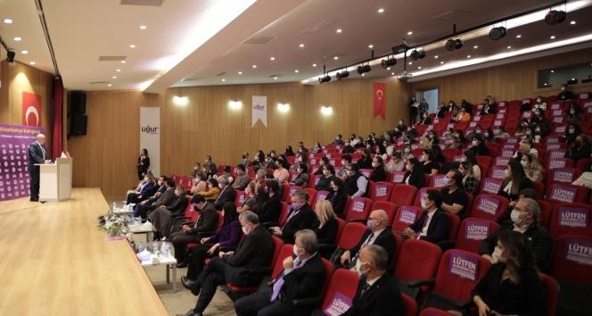 Uğur Okullarından İzmir'e yeni bir kampüs daha