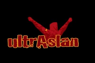 Ultraslan'dan yönetime tepki!