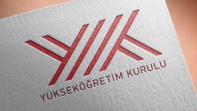 Yurt dışında eğitim almak isteyenler dikkat: 15 üniversitenin denkliği 'FETÖ' iddiasıyla iptal edildi