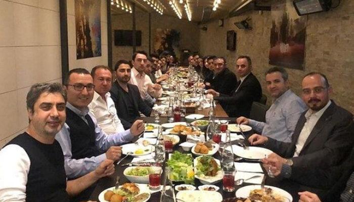 Ünlü avukat Hüseyin Ersan Alioğlu'nun sır ölümü! Olayla ilgili soruşturma başlatıldı