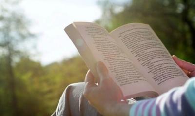 Ünlü yazarlara-eleştirmenlere göre ömür uzatan kitaplar