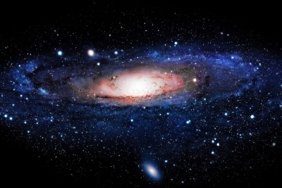 Uzay'dan 11 gigahertzlik yayın!