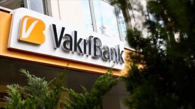 VakıfBank yeni müşterilerini özel mevduat kampanyalarıyla karşılıyor