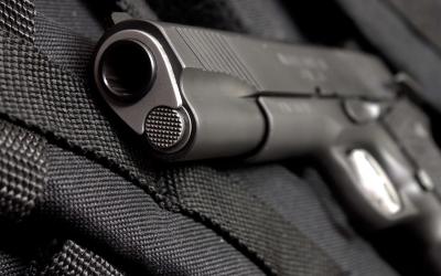 Vali'den şaşırtan 'silah ruhsatı' açıklaması