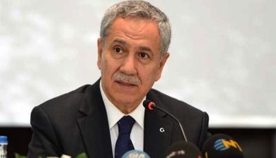 Eski AK Partili bakanlar Köşk'e çıkacak