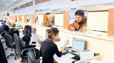 Vergi borcu olanlar dikkat: Son gün 31 Ekim!