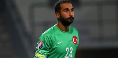Volkan Babacan'dan Fenerbahçe itirafı